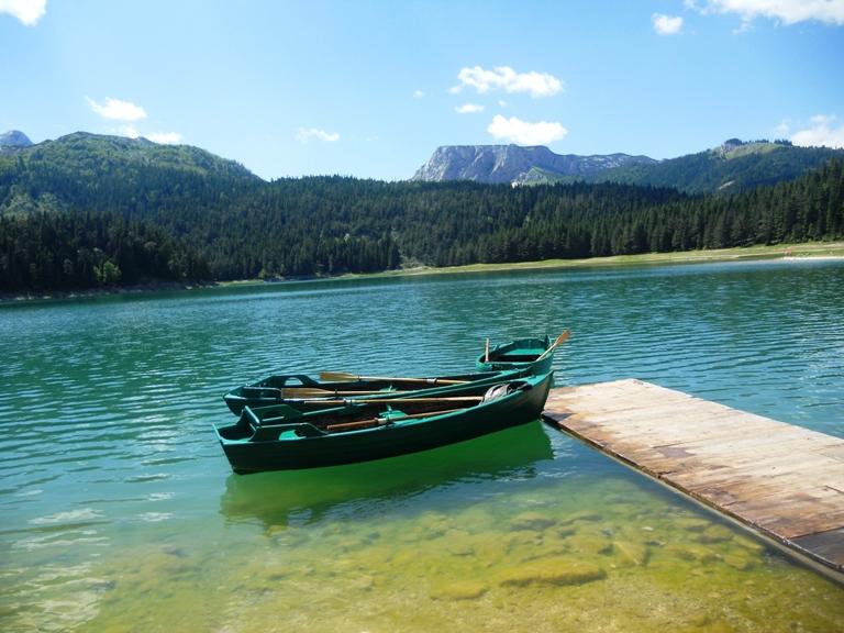 Crno jezero 2
