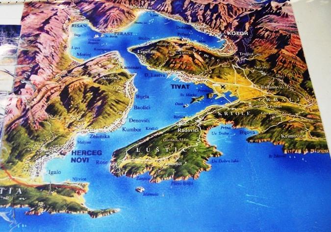 Bokokotorski zaliv
