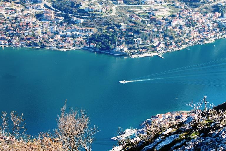 Kotorski zaliv