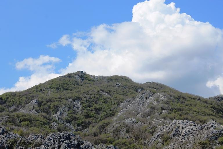 Jankov vrh