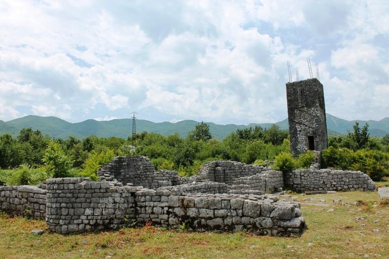 Manastir Prečista Krajinska