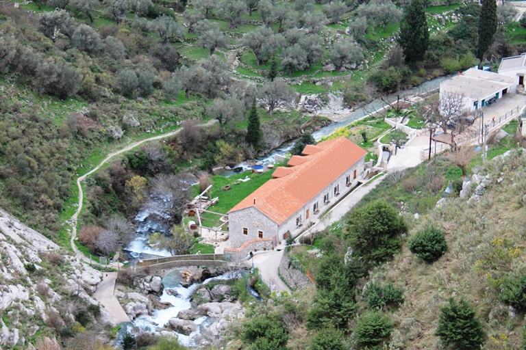 "Hostel ""Grove Montenegro"""