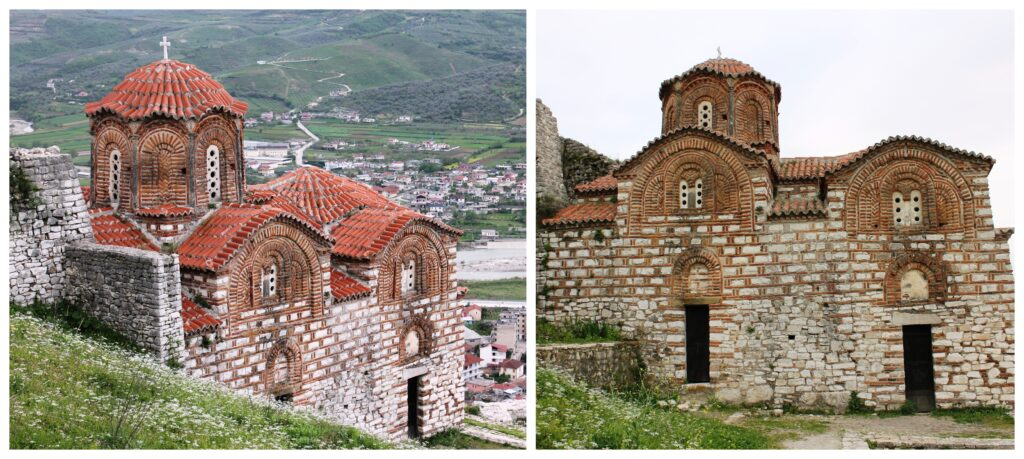 Crkva Svetog Trojstva (Trojice)